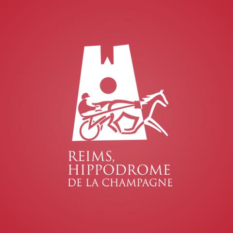 Hippodrome de Reims - Passion, Compétition - Courses, résultats,  actualités, événements professionnels et privés au coeur de l'Hippodrome de  la Champagne